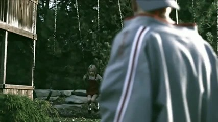 Превод - Eminem - When Im Gone