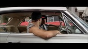 Original Soundtrack Step Up Revolution - Goin In - Jennifer Lopez Feat. Flo Rida