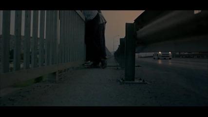 """Филма """" Нощ """" 2014 с Нургюл Йешилчай и Мерт Фърат - с Бг субтитри 4/4 част"""