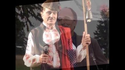Румен Родопски - Пиленце, пъстро славейче