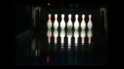 Невероятни Bowling Трикове