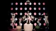 Nana Mizuki - Discotheque