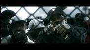 Eminem - You Don t Know ft. 50 Cent Cashis Lloyd Banks