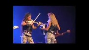 Country Sisters - Orange Blossom Special 2006