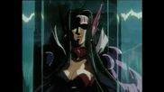 Magic Knight Rayearth - 01
