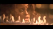 (превод) Sean Paul feat. Alexis Jordan - Got 2 Luv U ( Got To Love You )