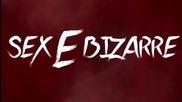 Orianthi and Steven Tyler - Se x E Bizarre