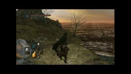 Dark Souls Ii епизод 8