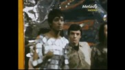 Fleetwood Mac w. Peter Green - Dust My Broom, Please Find My Baby