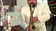 Ferus Mustafov- Demirovo Oro