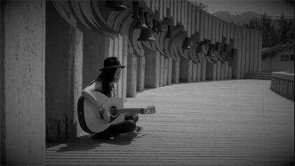 Мона - Може би ( акустична версия ) live 2013