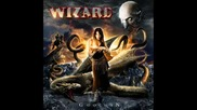 Wizard - Return of The Thunder Warriors