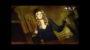 Алисия и Сарит Хадад - Щом ме забележиш ( Official Video 2011 )