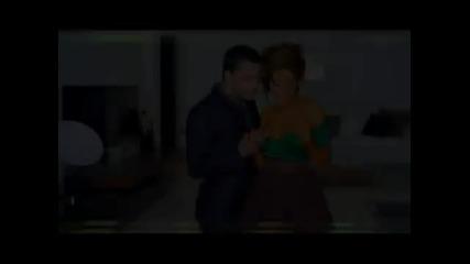 Андреа и Бори Дали - Едно