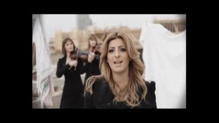 Много добра! Sarit Hadad - I'm wishing you