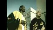 Snoop Dogg Ft. B - Real - Vato + Lyrics