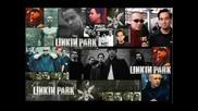 Linkin - Park - Снимки