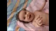 Пеещо Бебе
