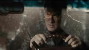 Опасен Човек (2009) Целият филм - част 1/5 / Бг Аудио