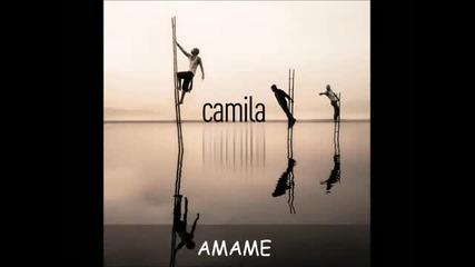 camila - amame_(360p)