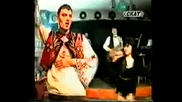 Сигнално жълто с Албена Вулева от 02,12,2006г.