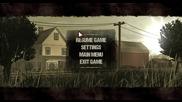 The Walking Dead | Episode 2 | Шесто чуство | част 8