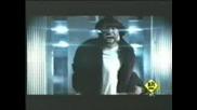 Method Man And Redman - Y.o.u