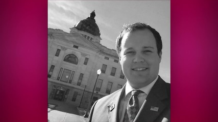 "Josh Duggar Admits to Sexual Accusation Saying ""I Acted Inexcusably"""