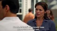 Forever S01e03(2014)