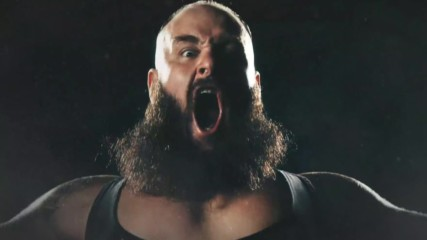 WWE Crown Jewel - US