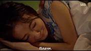 [easternspirit] It's Okay, That's Love (2014) E05 2/2