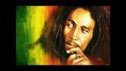 Bob Marley - Dont Worry, Be Happy