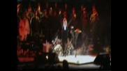 Лили Иванова - Концерт На 13.11.2007г