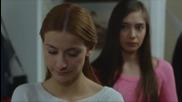 Двете лица на Истанбул(fatih Harbiye) -78еп бг аудио