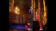 Sarah Brightman & Andrea Bocelli - Canto Della Terra