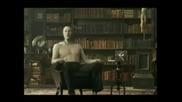 Реклама - Johnnie Walker - Андроид (С Бг Аудио) Вариант 2