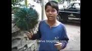 Циганче Говори На Много Езици