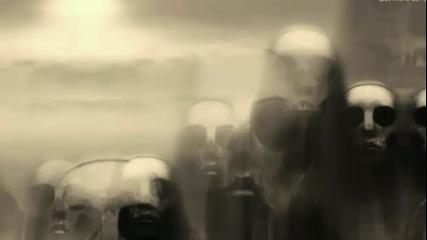 Msg - Nightmare - превод