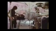 Pink Floyd - Corrosion In The Pink Room