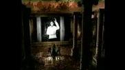 Реклама Пепси  -  Рики Мартин