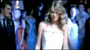 * Превод * Taylor Swift - You Belong With Me