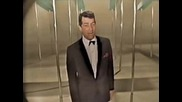 Dean Martin - You Must Have Been A Beautiful Baby