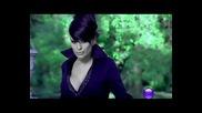*hq* Преслава - Зле Разпределени - Фен Видео 2 *гледай*