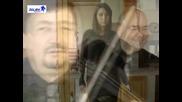 Georgi Yanev i Ork.orfei - Tru Tu Tu 2011 New