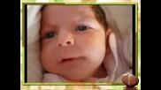 Малката Патрисия От Гр.лом