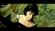 Велика !! Enya - Only Time » Official Video » Текст + Превод