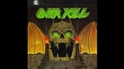 Overkill - Elimination