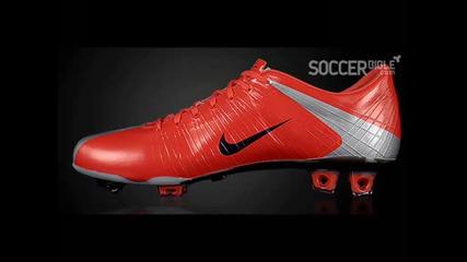 Nike Mercurial Vapor Superfly 5