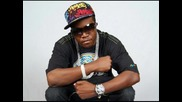 Al Kapone - From The Back