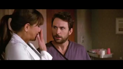 Horrible Bosses Trailer 2011 Hd